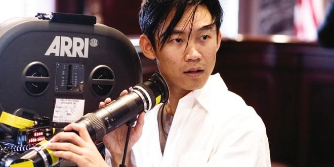 James Wan Sineması 1 – James Wan