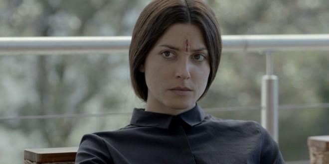 34. İstanbul Film Festivali Günlükleri - 2 1 – Magical Girl 1