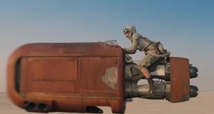 Nisan Ayının En Heyecanlandıran 5 Fragmanı 17 – Star Wars Episode VII The Force Awakens