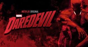 İyilik ve Kötülüğün Arasındaki Derin Güzellik: Daredevil 6 – daredevil 2015 tv series online greek subs