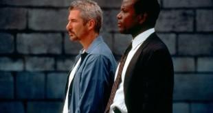 The Jackal (1997) 7 – elfilm.com the jackal 302593