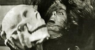 Her Salı Kült Film Gecesi'nde: İntikam Meleği (Kadın Hamlet) 9 – kadc4b1n hamlet dvd cover