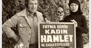 İntikam Meleği / Kadın Hamlet (1976) 12 – tumblr m8hv9yQXYe1qai070o1 500
