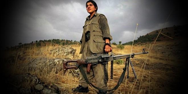 Festivallerin Kürt Sineması'yla İmtihanı 1 – 150413172202 pkk militant 624x351 afp nocredit