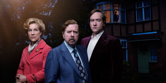The Enfield Haunting (2015) 1 – file