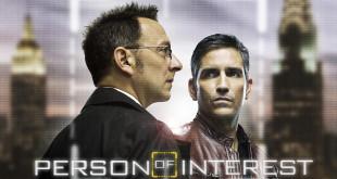 Person of Interest 4x21: Adeta Sibernetik Manifestosu! 5 – person of interest 02 660x330