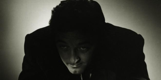 Robert Mitchum ve Kara(nlık) Filmleri 1 – tumblr mslsesdq2b1rce5tlo1 1280