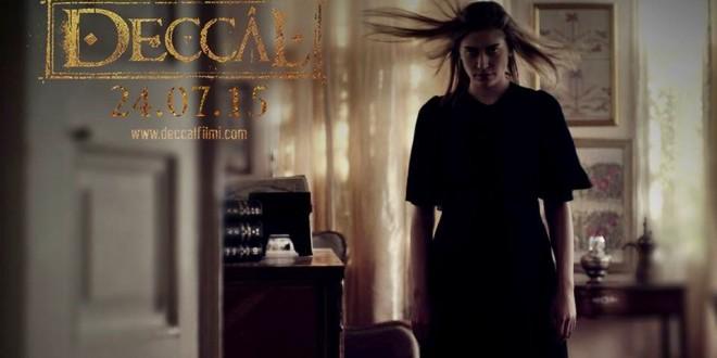 Deccal Filminin Teaser'i Yayınlandı! 1 – 11201872 792095997578094 204440256387534189 n