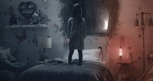 Paranormal Activity: The Ghost Dimension İlk Fragmanı İzle 15 – 635705790395709198 xxx pa5 ff 002 dcb 74005930