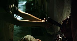 Huan hun / Blood Ties (2009) 13 – Blood Ties 001