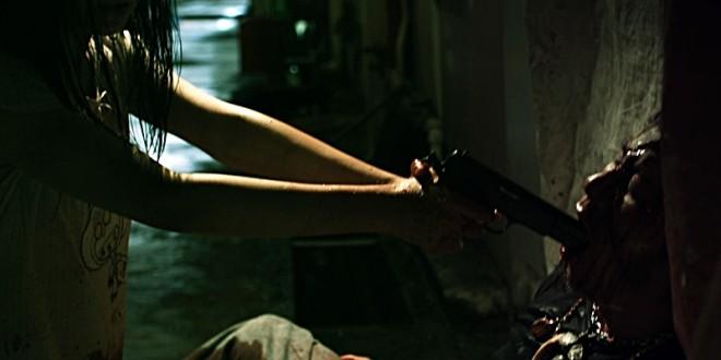Huan hun / Blood Ties (2009) 1 – Blood Ties 001