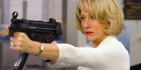 Vin Diesel Helen Mirren'ı Ekibe Katmak İstiyor 1 – helen mirren 72263