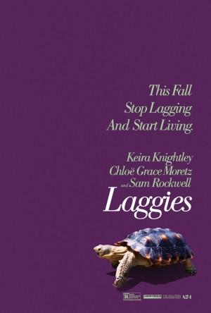 laggies-poster01