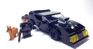 Legolarla Mad Max: Fury Road Araçları 4 – mad max lego 7