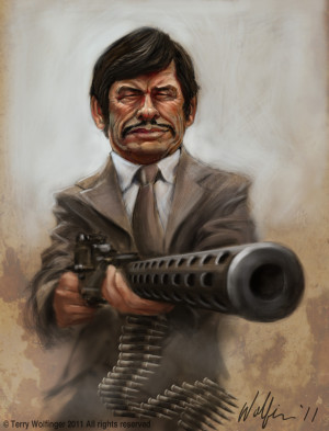 Charles-Bronson_color2