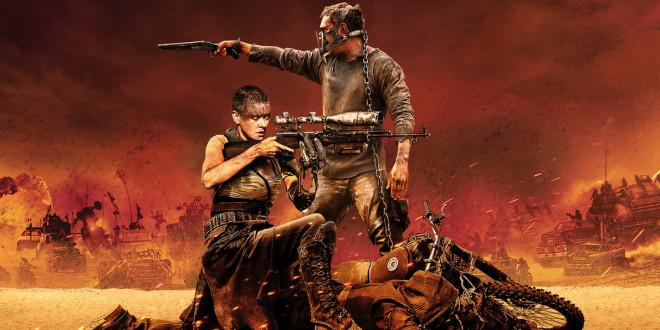 Mad Max: Fury Road Neyin Distopyası? 1 – mad max fury road wallpaper 1920x1080 by sachso74 d8r49ti