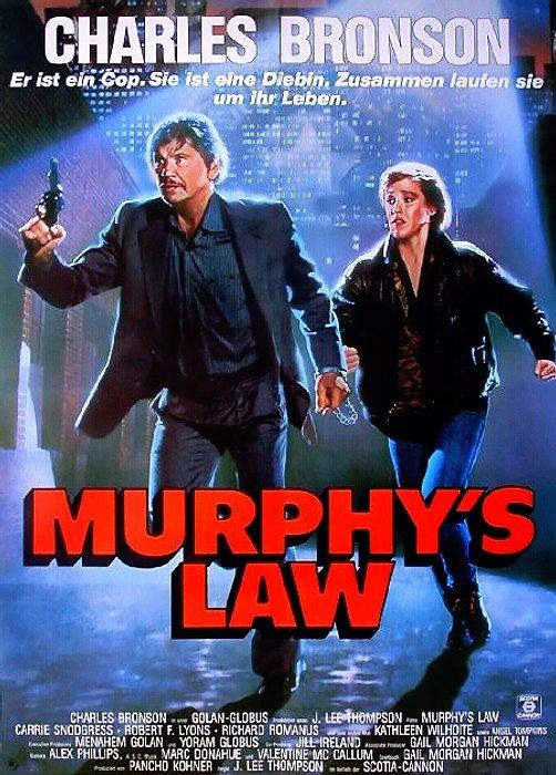 murphys_law