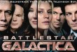Unutulmaz Soundtrack: Battlestar Galactica Season 4 26 – soundtrack battlestar galactica season four