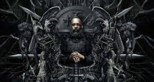The Last Witch Hunter Fragman 11 – The Last Witch Hunter