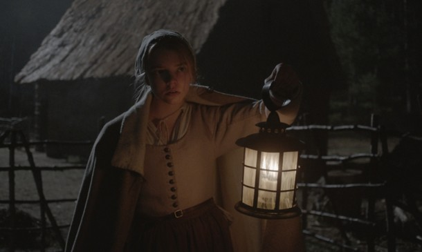 The Witch 03