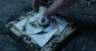 Vesvese: Cin Tuzağı 2 Ekim'de Vizyonda! 10 – Vesvese 5