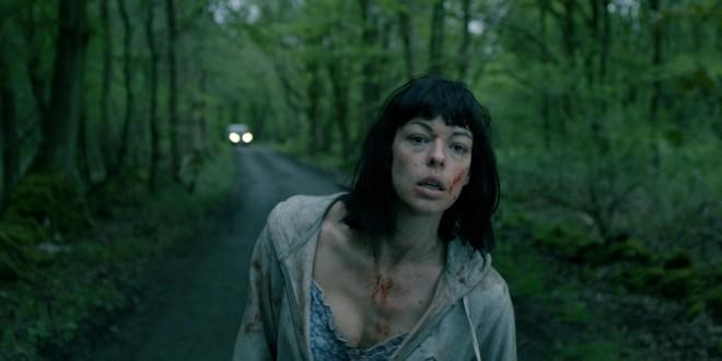 2010 Sonrası İngiltere-İrlanda Korku-Gerilim Sineması 1 – White Settlers