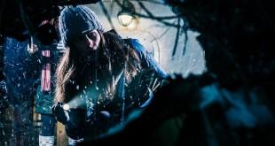 Burada CGI Yok: Harbinger Down (2015) 12 – camille2