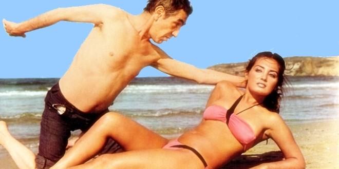 Aydemir Akbaş Nasıl Seks Sembolü Oldu? 1 – iuuq NV 00vdvodvbebn SL gjmft SL xpseqsftt SL dpn031220210gvucpmjzf SL kqh
