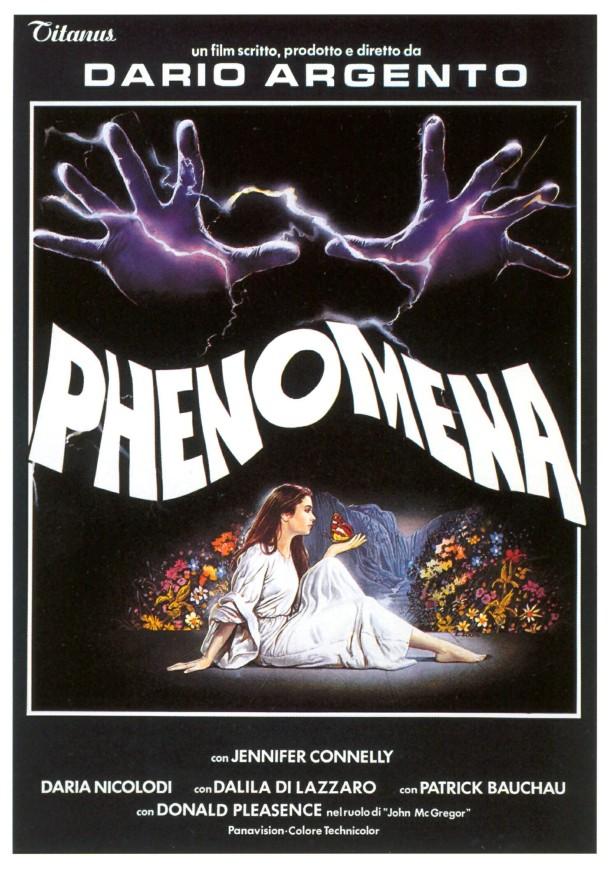 phenomena_poster_02