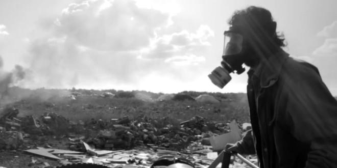 Altın Koza'da Yarışacak Kısa Filmler Belli Oldu 1 – Altın Koza Kısa Film Yarışması