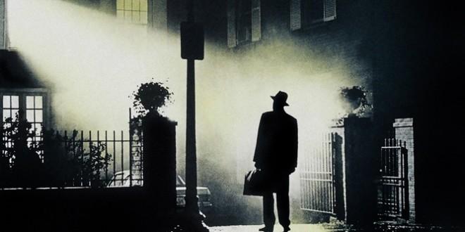 Hazır mıyız? The Exorcist Remake'i Geliyor! 1 – the exorcist 505702c41624b