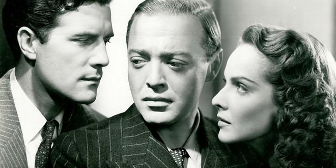 Stranger on the Third Floor (1940) 1 – Stranger on the Third Floor 002