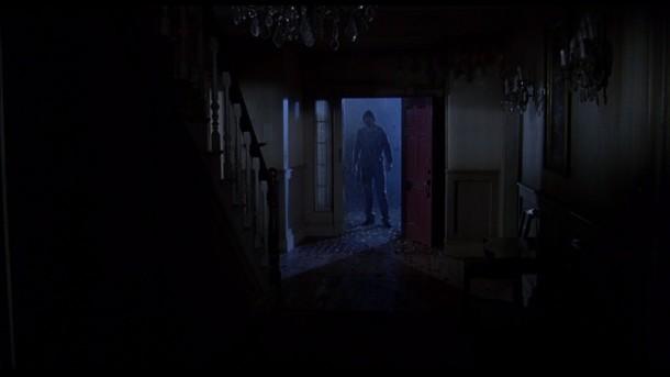 the-amityville-horror-1979-rain-1024x576