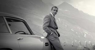 Tarihe Tanıklık Edecek Fotoğraflarla Bond; James Bond 11 – 20140506 james bond