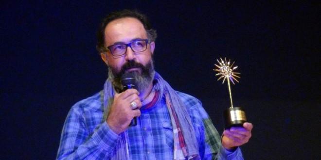 Edirne Film Festivali Ödülleri Sahiplerini Buldu 1 – Edirne Film Festivali Ödüller 01