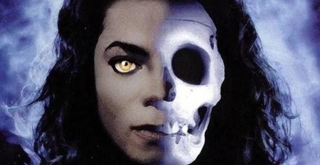 Henüz Korkmadın mı? Michael Jackson's Ghosts… 1 – Michael Jackson's Ghosts 02