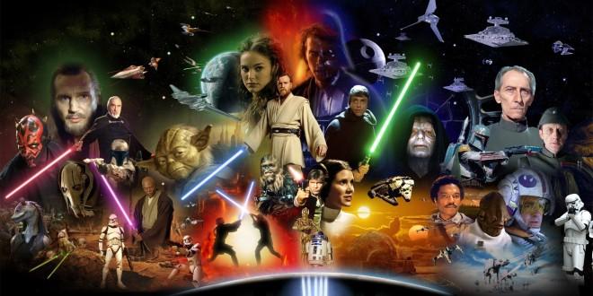 Star Wars Maratonu 9 Aralık'ta Başlıyor! 1 – 7773769005 star wars