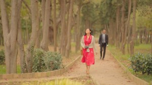 A Short Film About Wong Kar Wai-HD.mp4_snapshot_11.06_[2015.12.18_18.53.23]