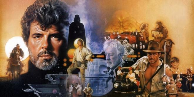 George Lucas Efsanesinin Ardındaki Gerçekler 1 – George Lucas 02