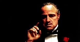 Gangsterler Arasında: Godfather Mitosu 10 – Gl4cGRT