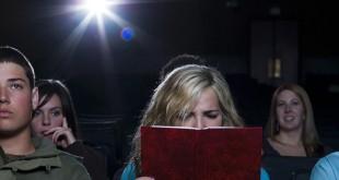 2015 Yılının En İyi 10 Sinema Kitabı 9 – Sinema Kitabı