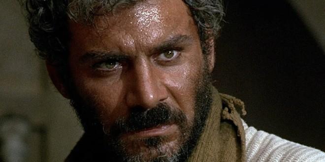Gian Maria Volonte: İtalyan Sinemasının Vicdanı 1 – Gian Maria Volonte