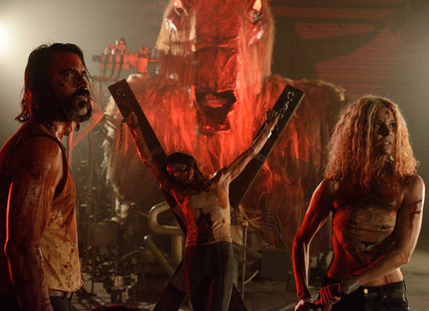 gang-of-homicidal-maniacs-check-introducing-rob-zombie-s-newest-gorefest-31-809517