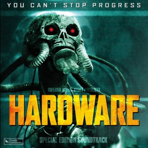 hardware-soundtrack-cover-02