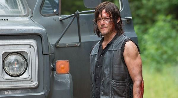 "The Walking Dead Sezon 6 Bölüm 9 ""No Way Out"" İncelemesi 1 – 86564cc864e948a0c818056dafc0b129"