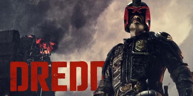 Judge Dredd ve Yargının Geleceği 1 – Dredd 2012 post apocalypse stories 34767364 1366 768