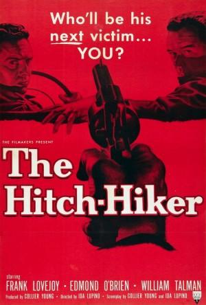 THE HITCH-HIKER RKO