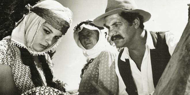 Susuz Yaz (1963) 1 – susuz yaz sinema 665