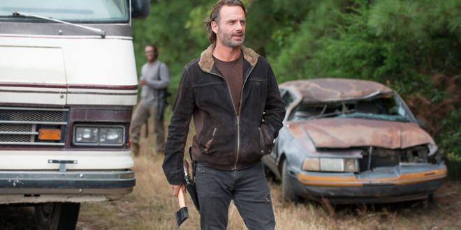 """The Walking Dead Sezon 6 Bölüm 12: """"Not Tomorrow Yet"""" 1 – 06TWD master675"""