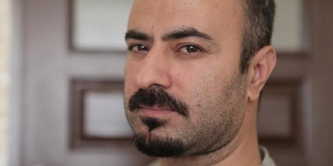 Ali Kemal Çınar: 'Beden üzerine düşündüğüm çok oluyor' 1 – 5461417c 4468 438e b9e1 41f80910b6d6